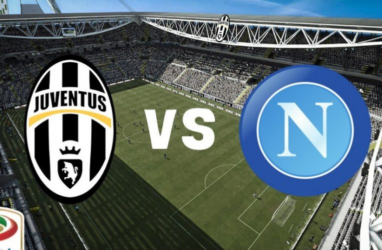Juventus-Napoli: i commenti juventini del post match