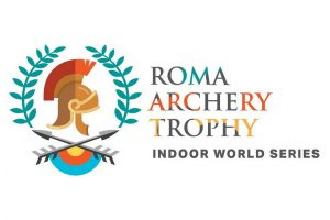 Tiro con l'arco, la Capitale ospiterà la tappa italiana dell'Indoor Archery World Series