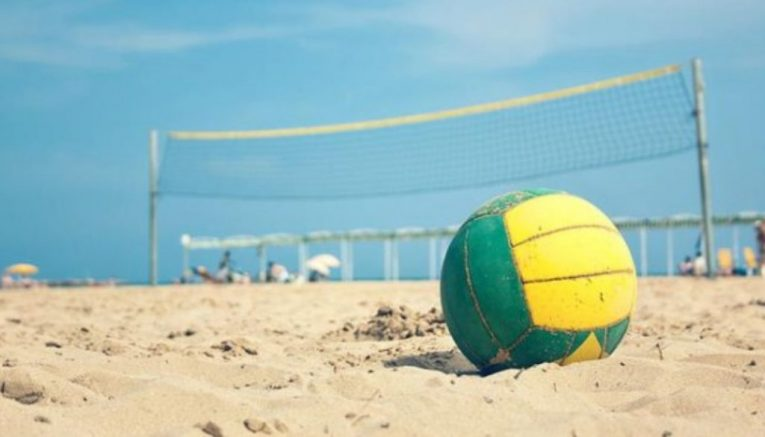 Beach Volley Campionato Italiano: Appuntamento a Catania per le Finali Scudetto
