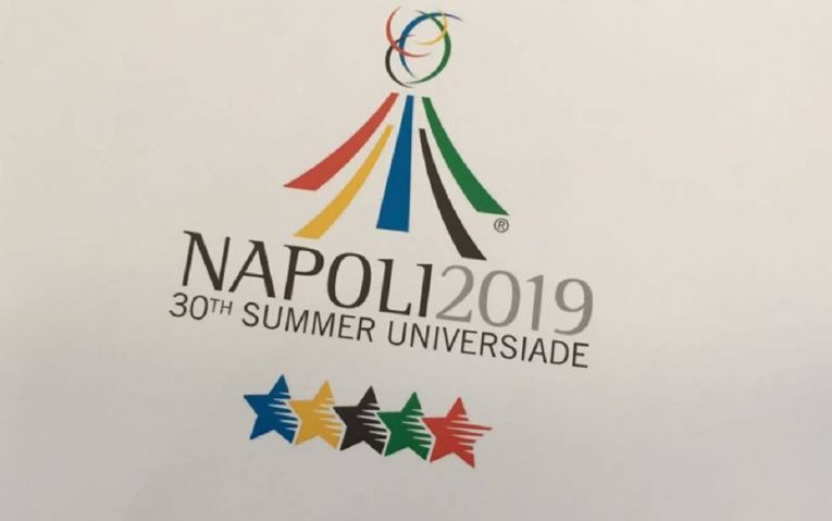 Universiade: record di biglietti venduti