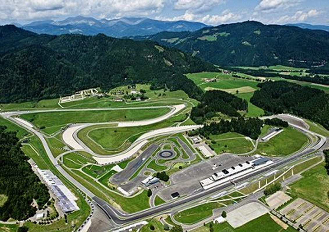 MotoGp, Austria: preview Ducati